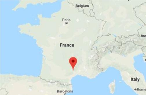 la-kuvertuarad-france-1