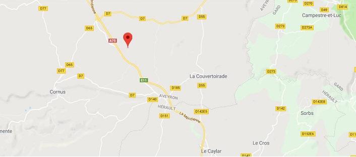 la-kuvertuarad-france-6