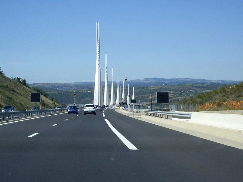 viaduk-france-7