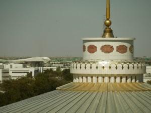 turkmenistan-otchet-sep-17-1