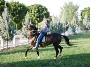 turkmenistan-otchet-sep-17-10