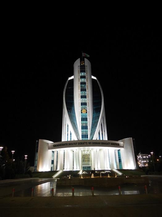 turkmenistan-otchet-sep-17-12