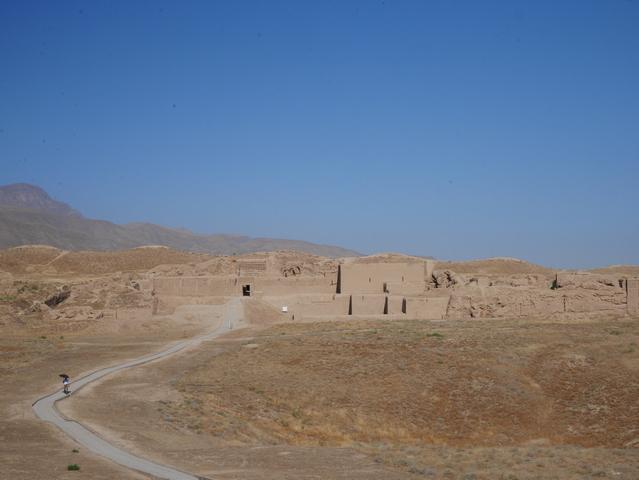 turkmenistan-otchet-sep-17-17