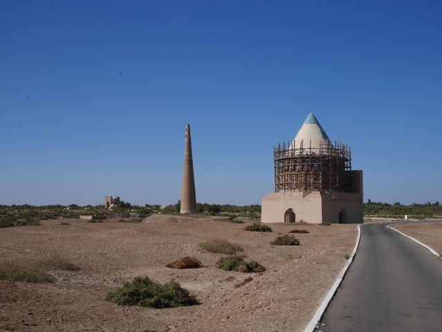 turkmenistan-otchet-sep-17-22
