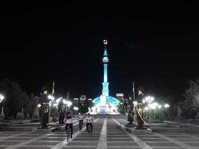 turkmenistan-otchet-sep-17-5