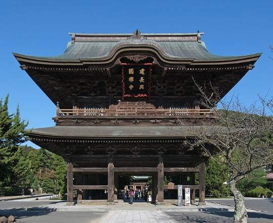 Камакура09