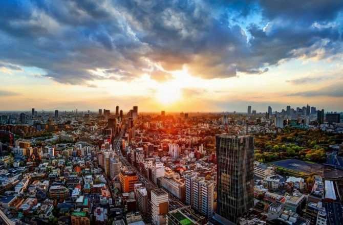 Токио01