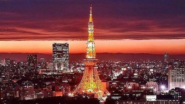 Токио02