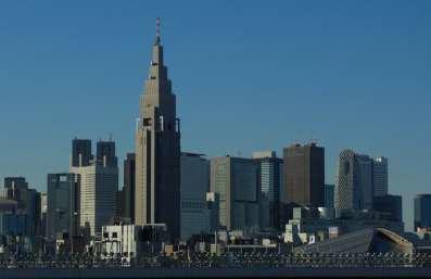 Токио18