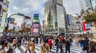 Токио22