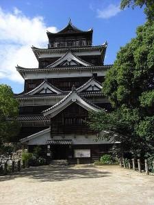 Хиросима01