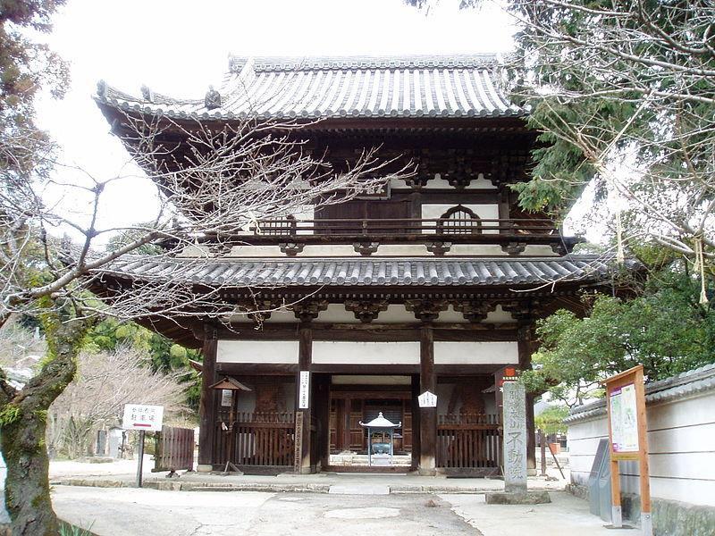 Хиросима03