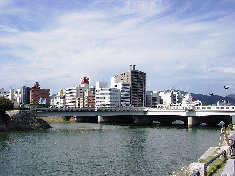 Хиросима05