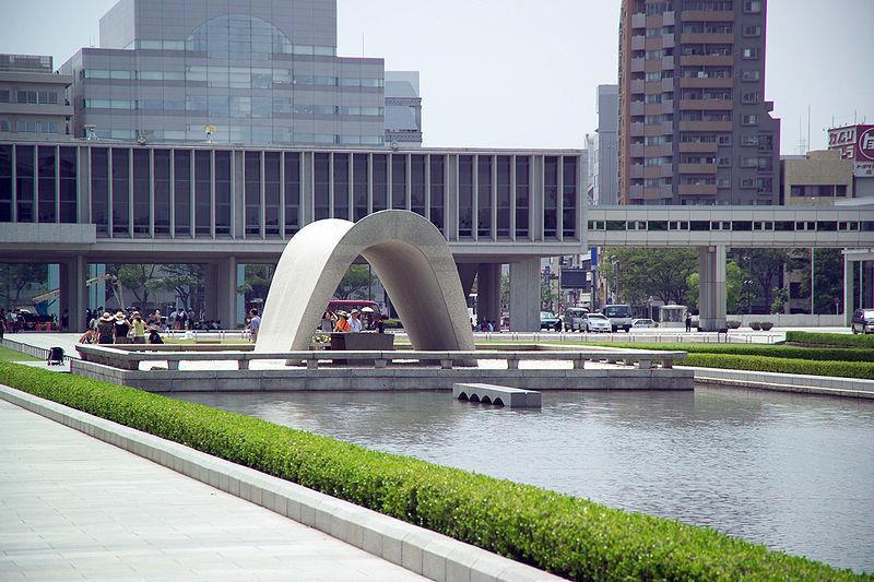 Хиросима08