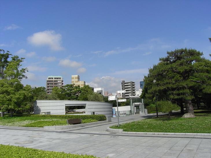 Хиросима11