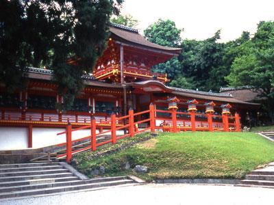 семейный храм 1