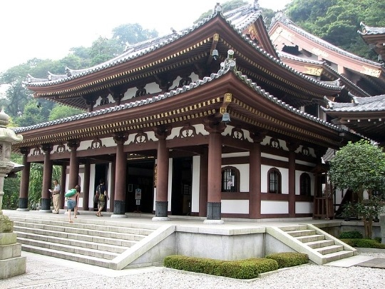 семейный храм 2