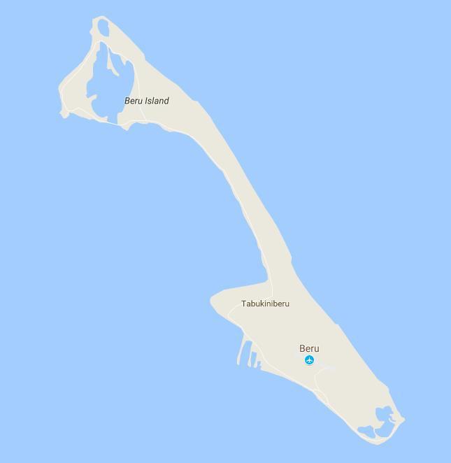 Кирибати05