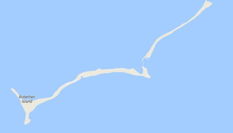 Кирибати06