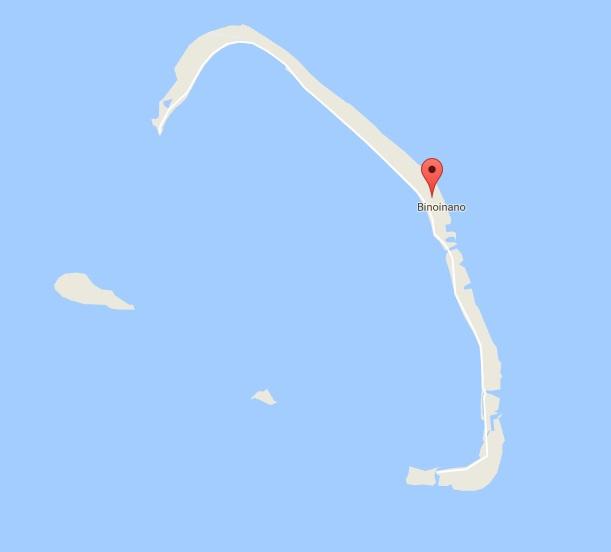 Кирибати07