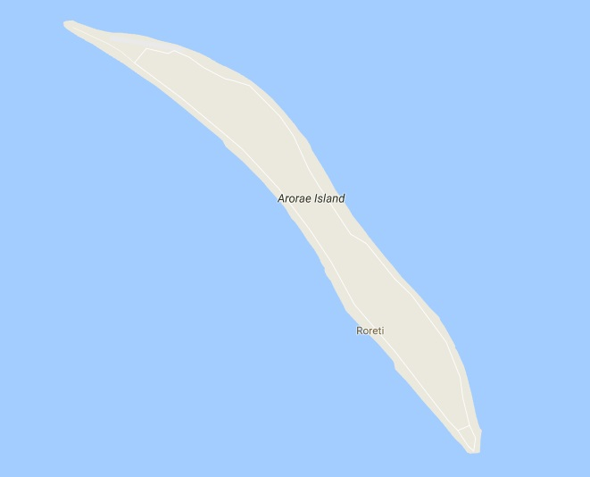 Кирибати08