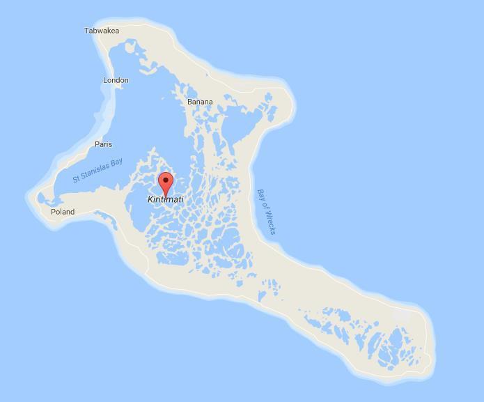 Кирибати11