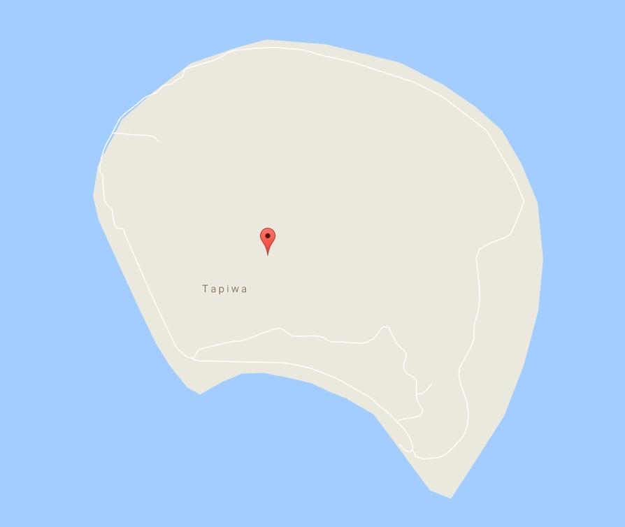 Кирибати12