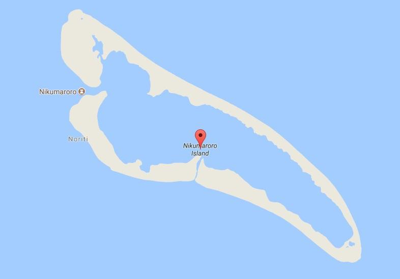 Кирибати18