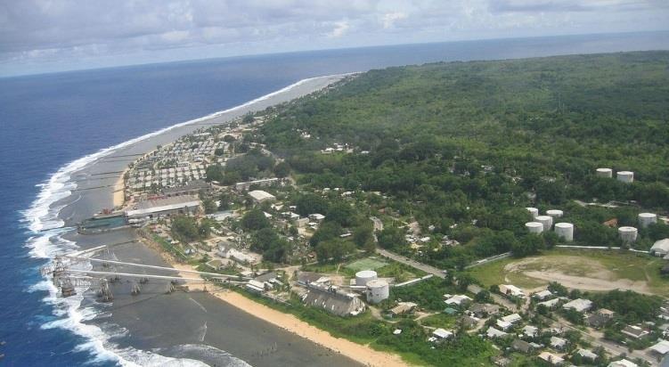 Науру04