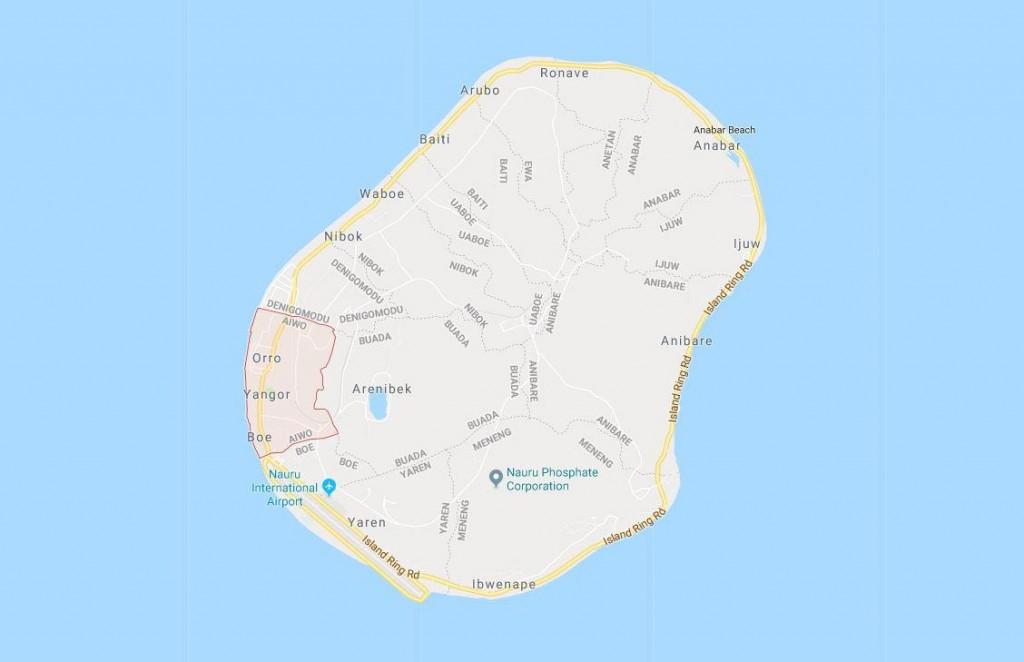 Науру07