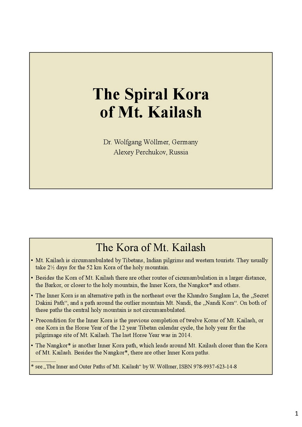 Spiral-Kora-of-Mt.-Kailash-1