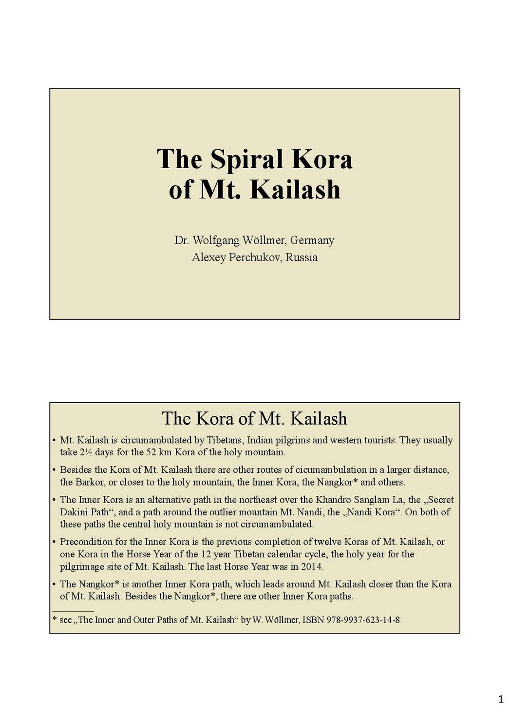 Spiral-Kora-of-Mt.-Kailash-1