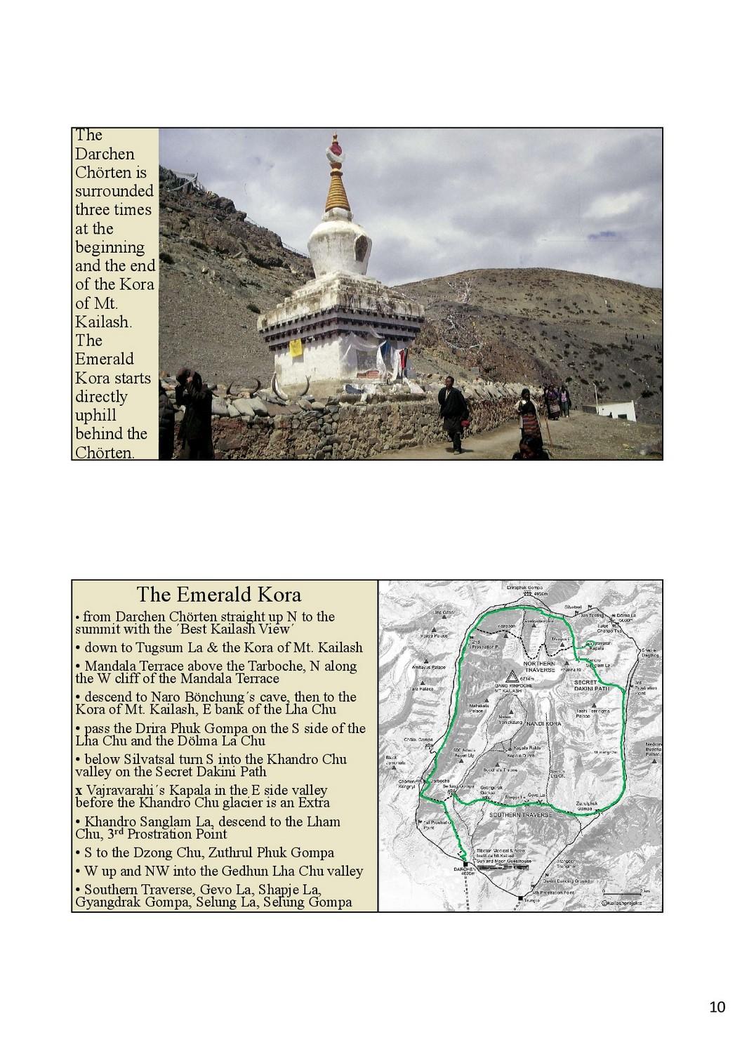 Spiral-Kora-of-Mt.-Kailash-10