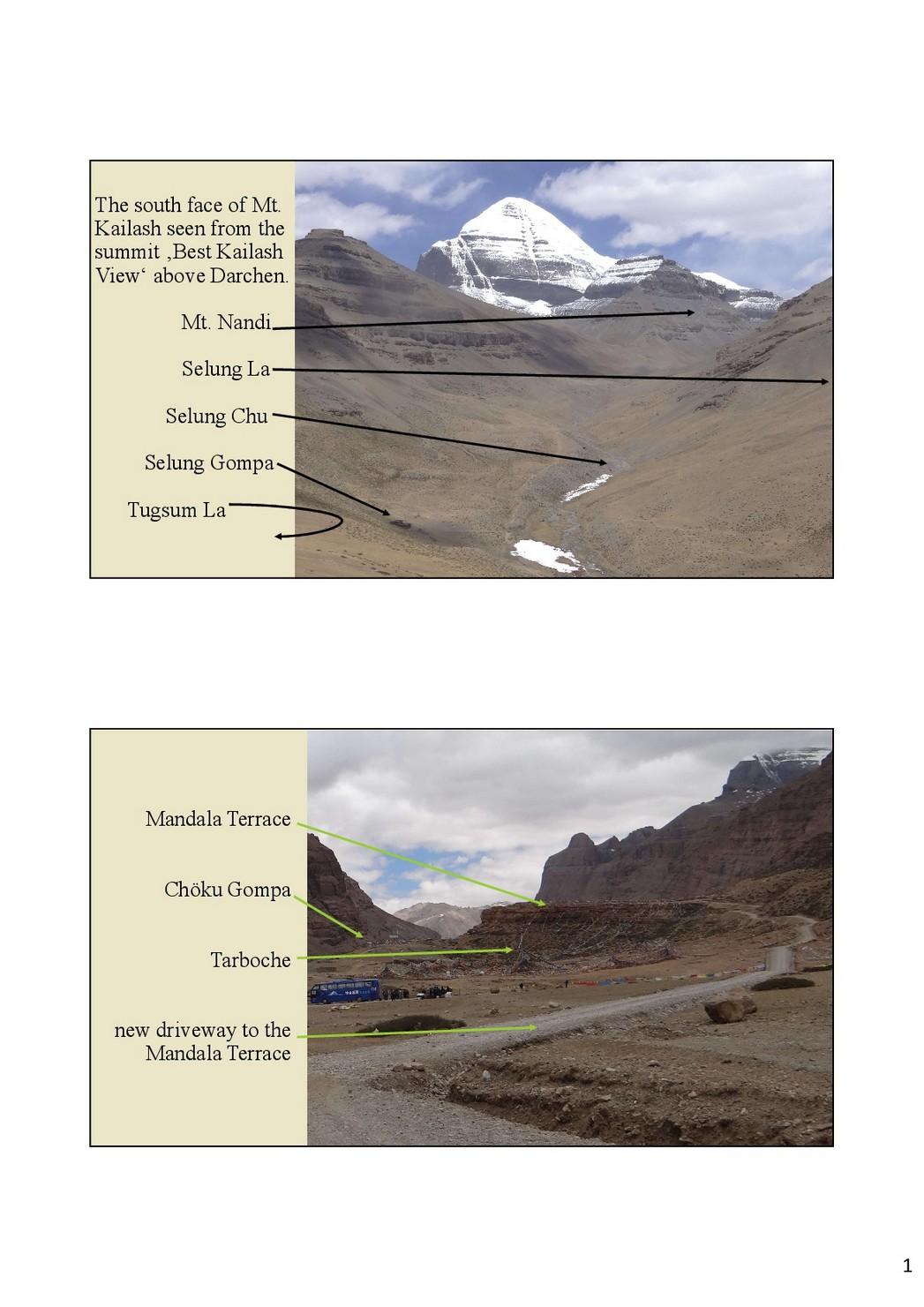 Spiral-Kora-of-Mt.-Kailash-11