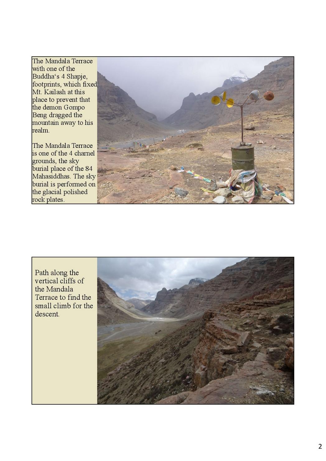 Spiral-Kora-of-Mt.-Kailash-12