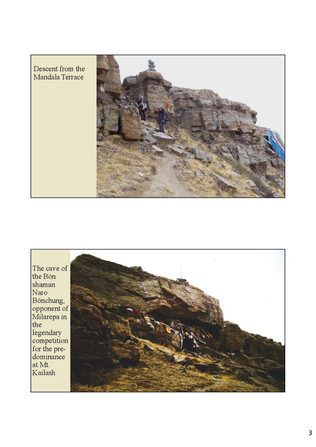 Spiral-Kora-of-Mt.-Kailash-13