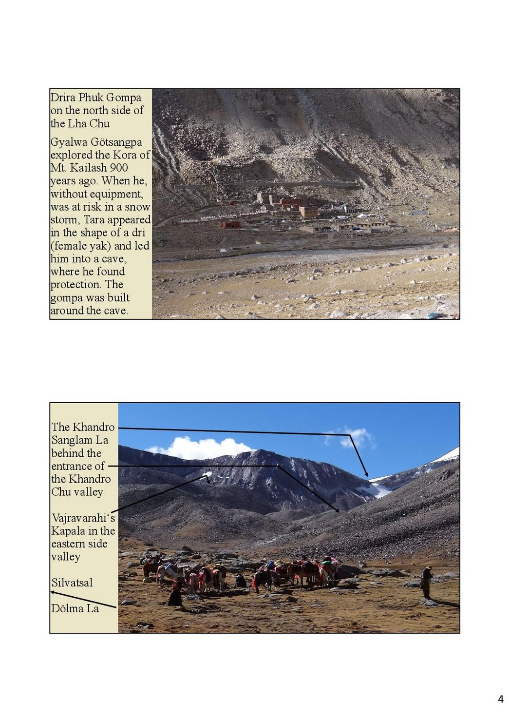 Spiral-Kora-of-Mt.-Kailash-14