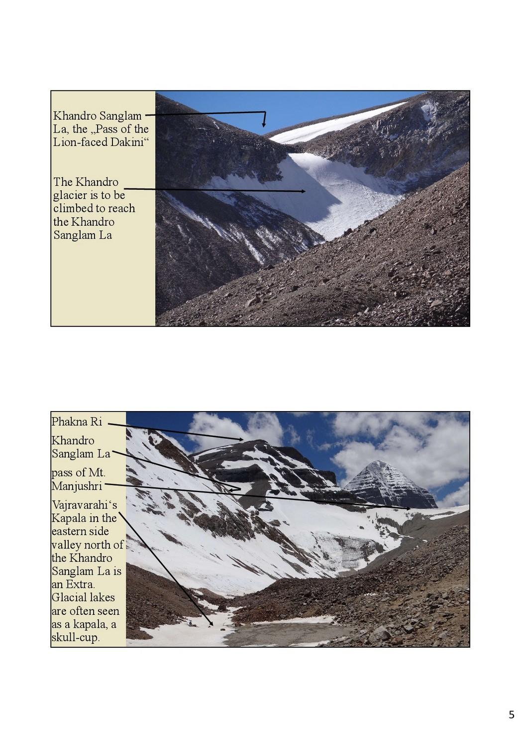 Spiral-Kora-of-Mt.-Kailash-15