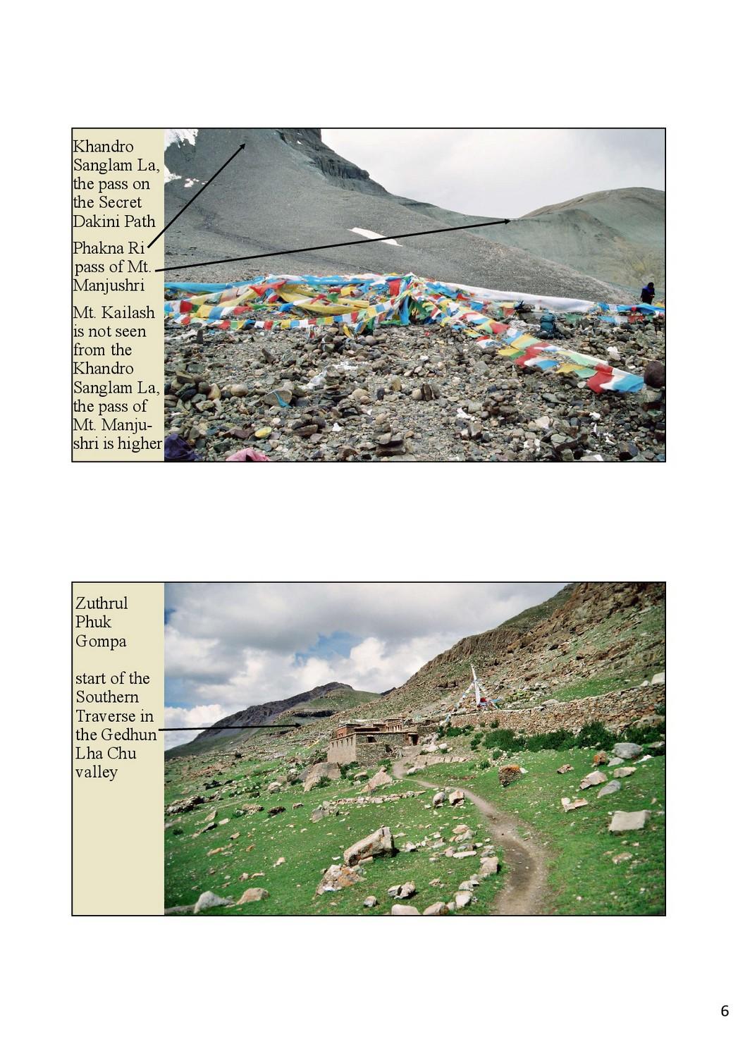 Spiral-Kora-of-Mt.-Kailash-16
