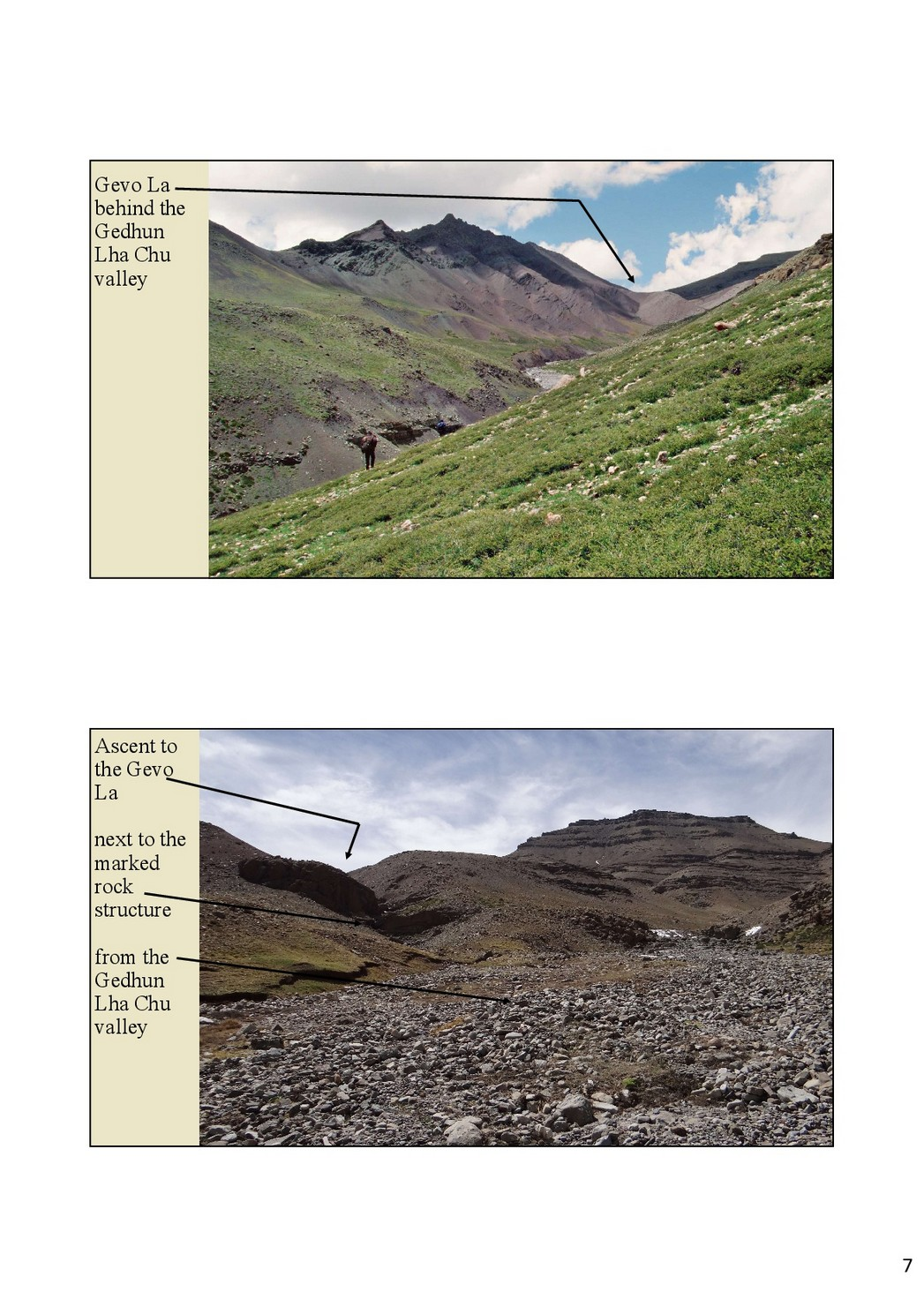 Spiral-Kora-of-Mt.-Kailash-17