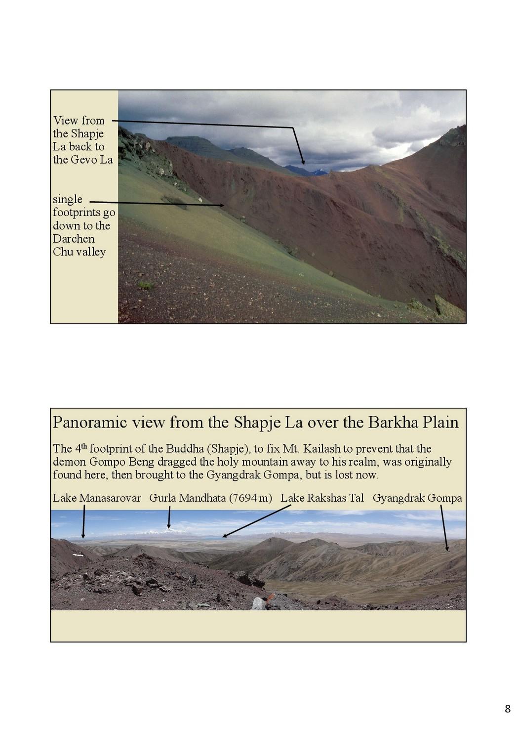 Spiral-Kora-of-Mt.-Kailash-18