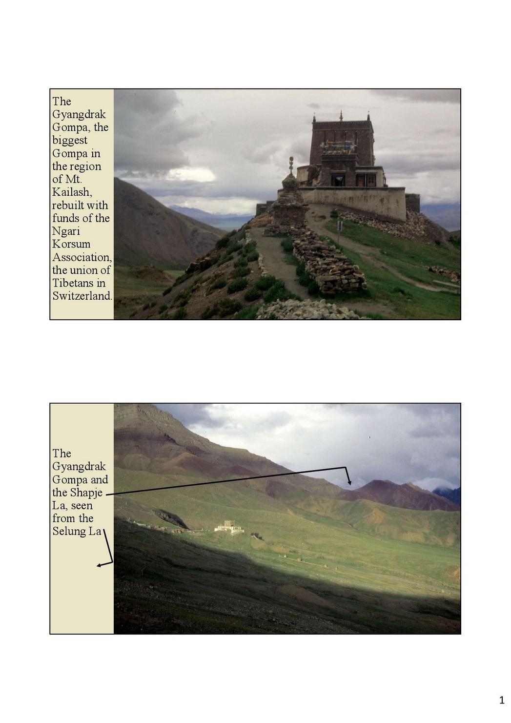 Spiral-Kora-of-Mt.-Kailash-19