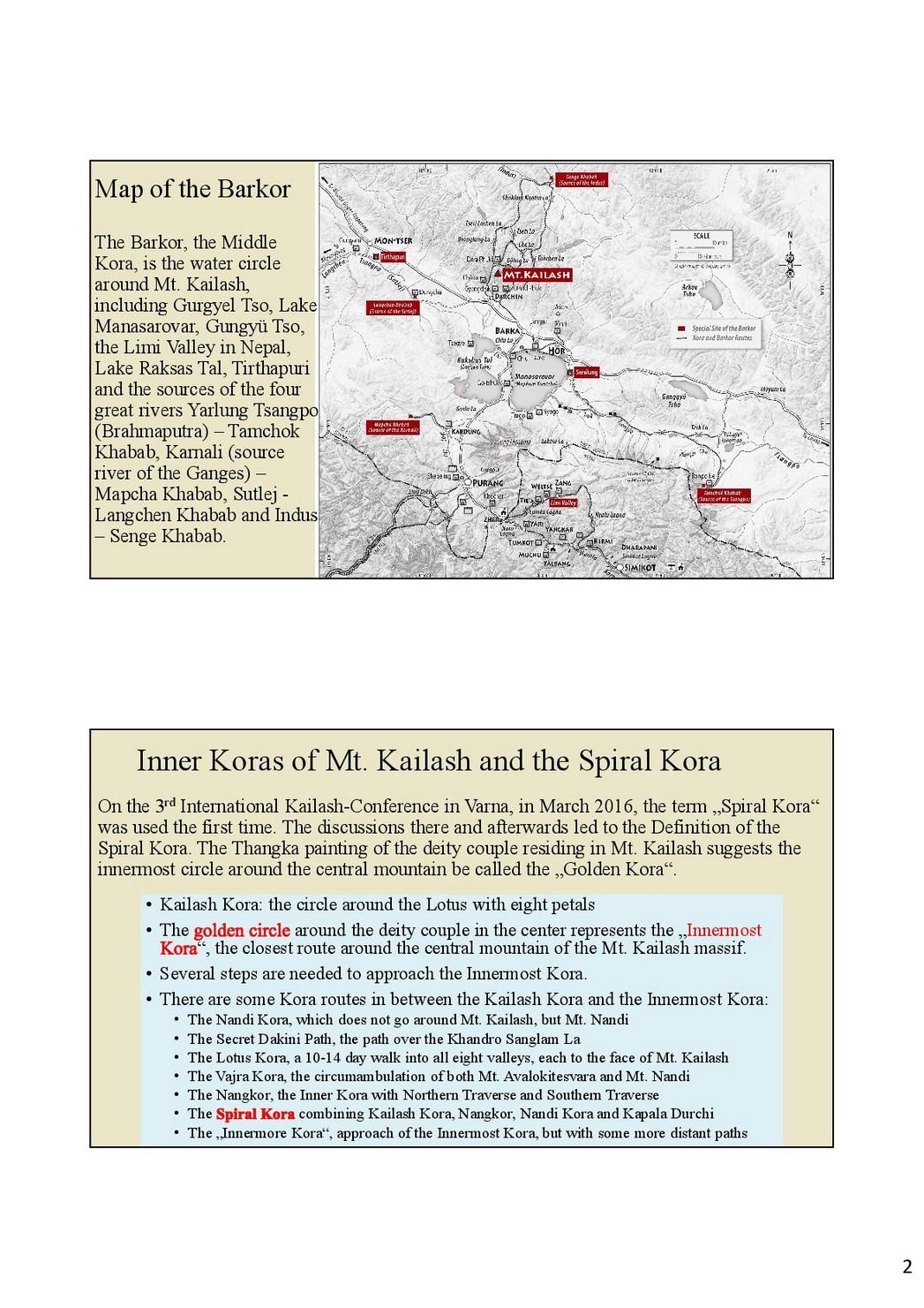 Spiral-Kora-of-Mt.-Kailash-2