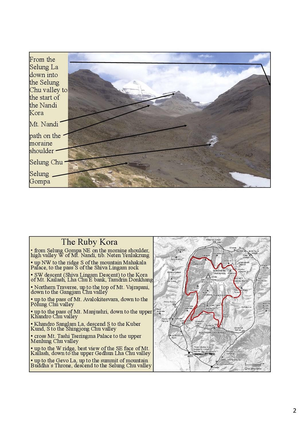 Spiral-Kora-of-Mt.-Kailash-20