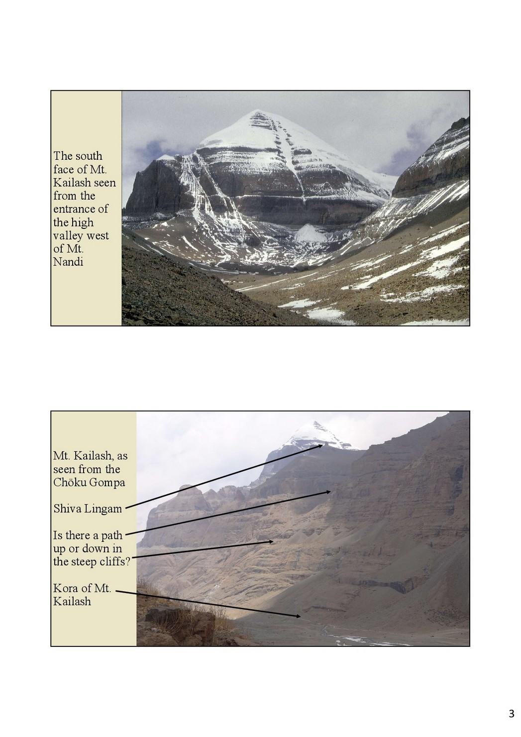 Spiral-Kora-of-Mt.-Kailash-21