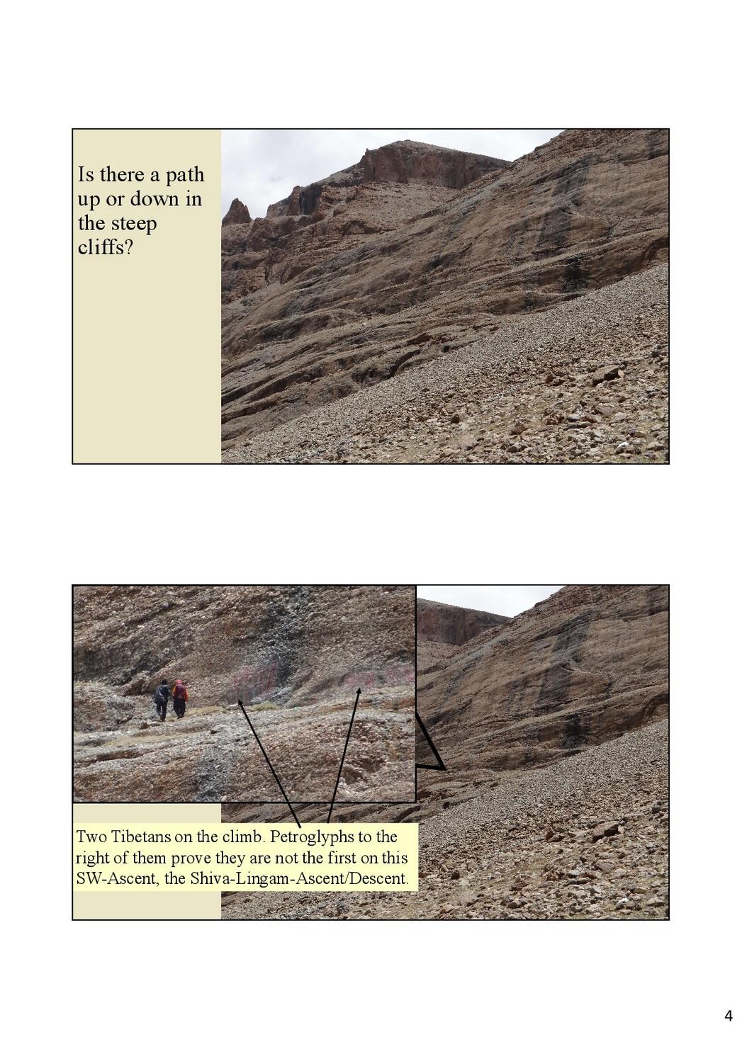 Spiral-Kora-of-Mt.-Kailash-22