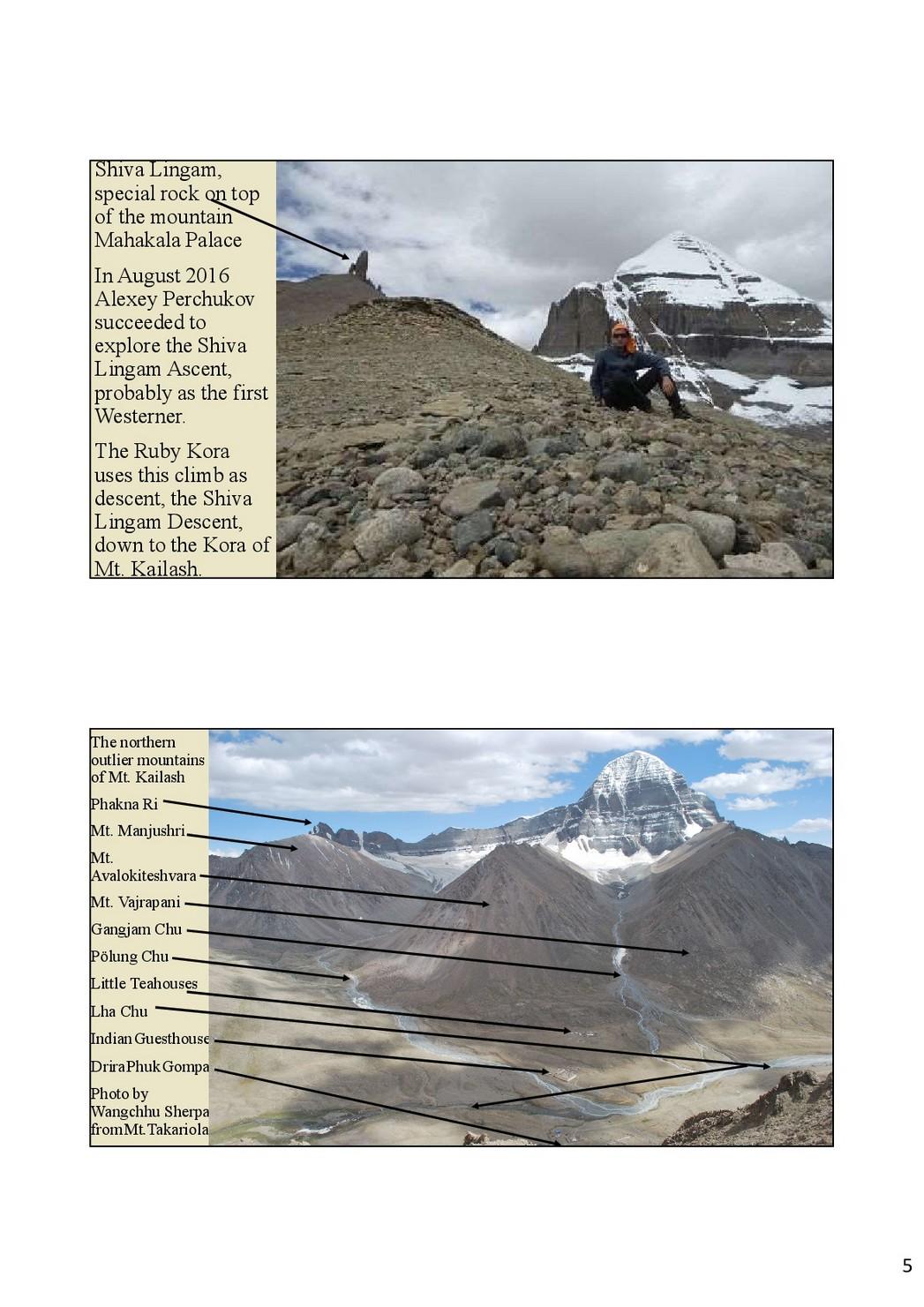 Spiral-Kora-of-Mt.-Kailash-23