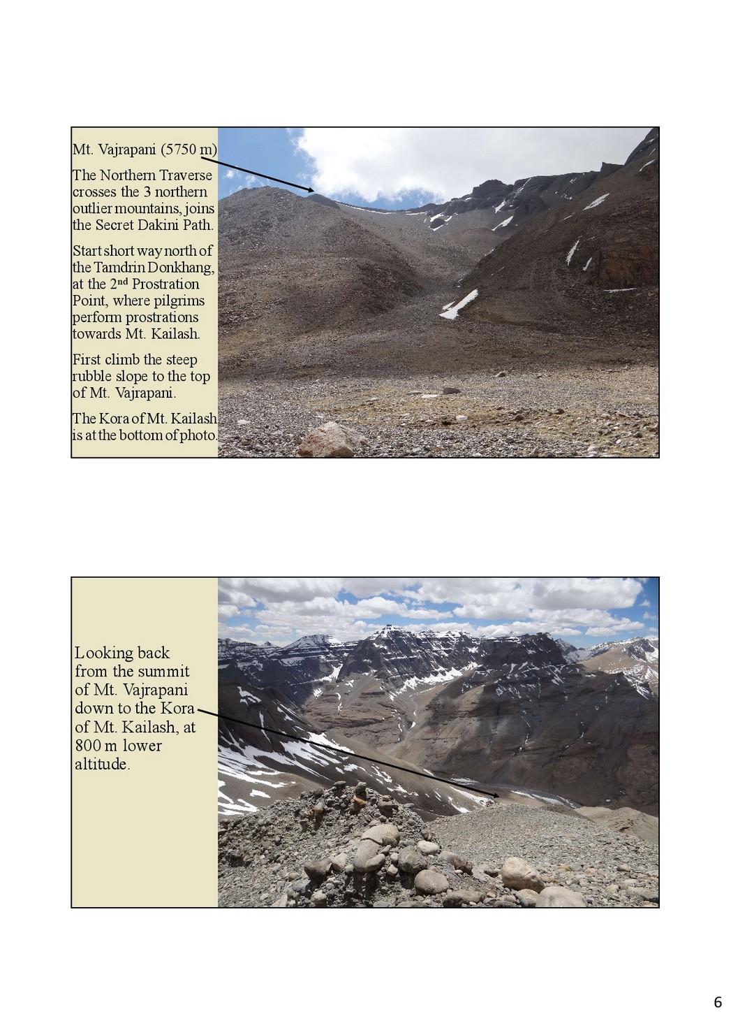Spiral-Kora-of-Mt.-Kailash-24