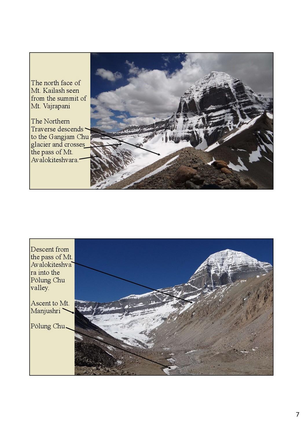 Spiral-Kora-of-Mt.-Kailash-25