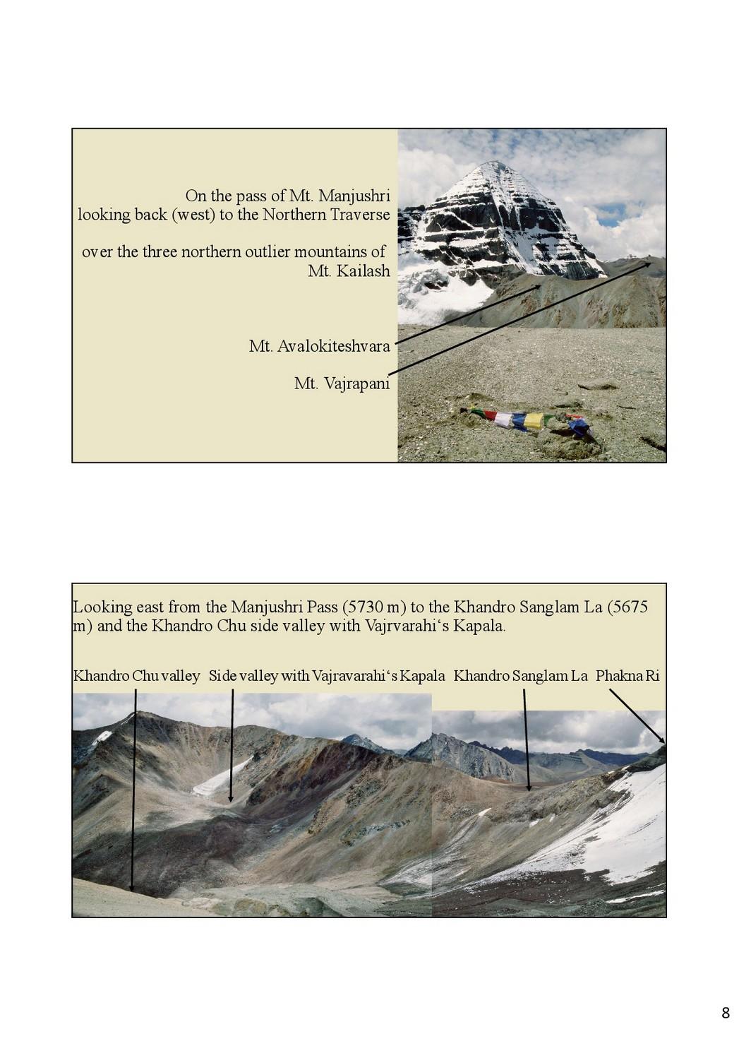 Spiral-Kora-of-Mt.-Kailash-26